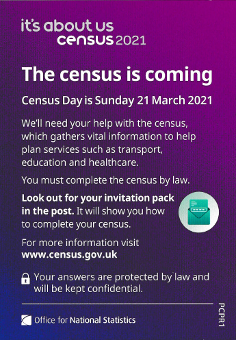 www.census.gov.uk