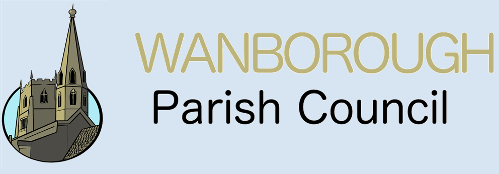 Parish Council Logo